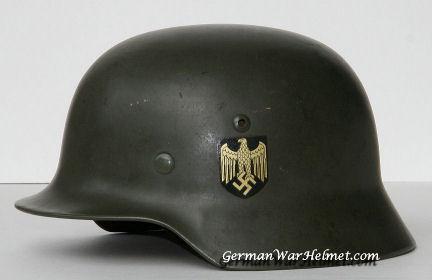 m35-et64-army