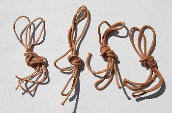 Strings 1x