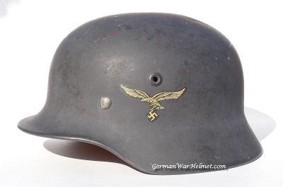 ww2-m40-q66-german-luftwaffe-helmet-h140