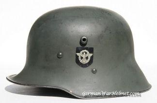 wwii-m18-police-helmet-h143