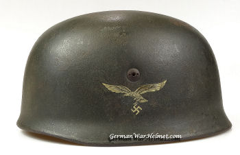 wwii-m38-et68-german-paratrooper-helmet-h122