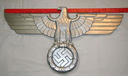 29-railway-eagle
