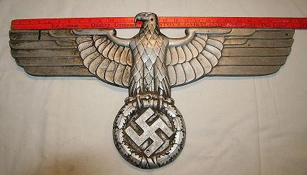 rheinmetall-rr-eagle