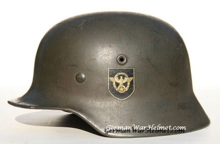 ww2-m40-se64-german-combat-police-helmet-h100