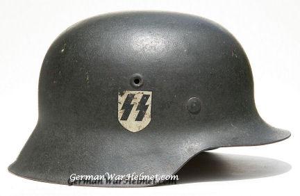 ww2-m42-ef64-german-waffen-ss-helmets-h84