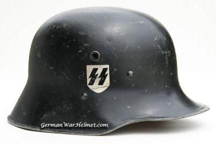 wwii-m16-german-ss-vt-helmet-h85