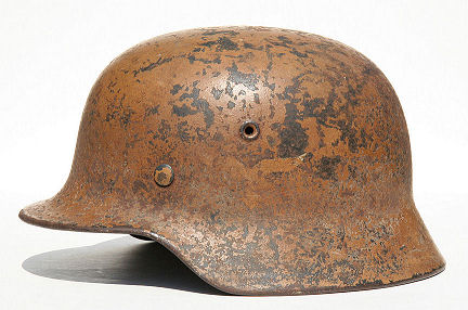 wwii-m40-et64-german-dak-helmet-h69