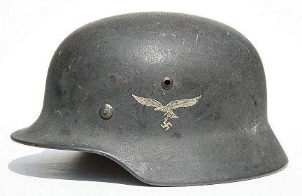 wwii-m40-q68-german-luftwaffe-helmet-h75