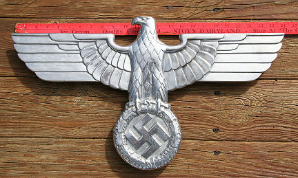 ps-german-railroad-eagle