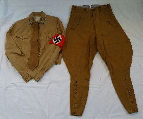 nsdap-uniform