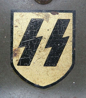 m35-et64-ss