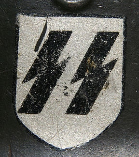 m42-ef66-ss